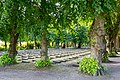 Gudsageren Kirkegård, Christiansfeld (Kolding Kommune).1.621--2--1.ajb.jpg