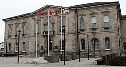 Guelph City Hall cropped.jpg