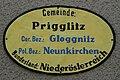 GuentherZ 2010-08-14 0069 Prigglitz Gemeindetafel.jpg