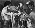 Guercino - The Prodigal Son - KMSsp116 - Statens Museum for Kunst.jpg