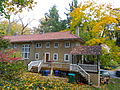 Guest House back Rose Valley PA.JPG