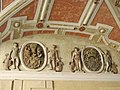 Guestrow-schloss-detail1.jpg
