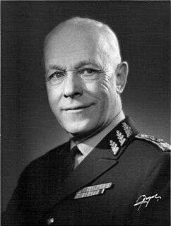 Gustav Åkerman