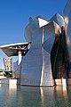 Guggenheim c (3832652169).jpg