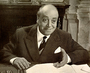 Guglielmo Inglese - Image: Guglielmo Inglese