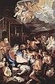 Guido Reni Neapolitan Baroque painting (1630–1642).jpg
