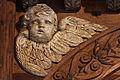 Guimiliau - Enclos paroissial - l'ossuaire - PA00089998 - 029.jpg