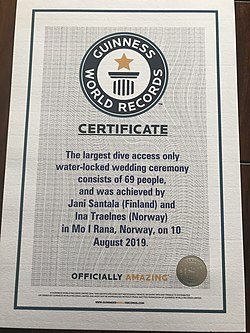 Guinness World Records Diploma.jpg