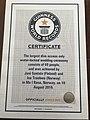 Guinness World Records Diploma.jpg