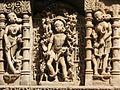Gujarat heritage.jpg