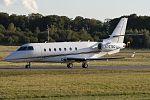 Gulfstream G200, Private JP6678146.jpg
