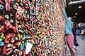 Gum Wall, Downtown Seattle - 49005207336.jpg