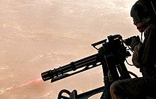 Gunfighters Contribute to Counter Insurgency Operations in More Ways Than One DVIDS315648.jpg
