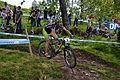 Gunn-Rita Dahle La Bresse 2012 01.JPG