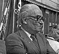 Gunnar-nilsson-1984.jpg