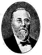 Gustaf von Düben.JPG
