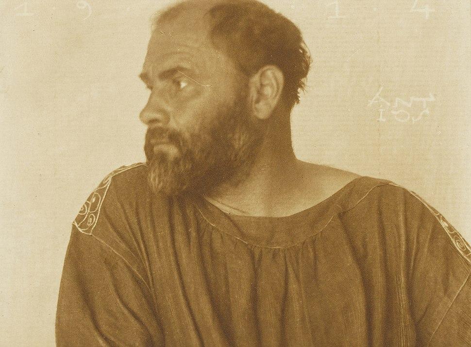 Gustav Klimt 2012 Pressefoto09
