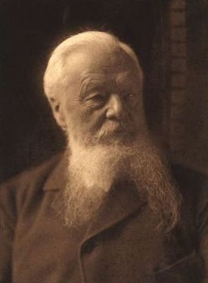 Gustav Fritsch - Gustav Fritsch.
