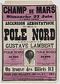 Gustave Lambert poster 1869 - 1.jpg