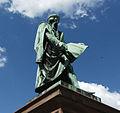 Gutenberg Statue in Strasbourg.jpg