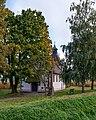 Gutleutkirche (Oberschopfheim) jm53389.jpg