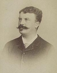Guy de Maupassant photo portrait young.jpg