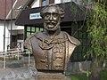 Gyál Széchenyi szobor.jpg