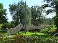 Hängebrücke über die Nahe - panoramio.jpg
