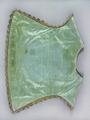 Häroldskåpa från Gustav II Adolfs hov - Livrustkammaren - 39464.tif
