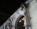 Hèracles i Atles, palau Ducal de Venècia.JPG