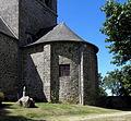 Hédé (35) Église Notre-Dame 08.JPG