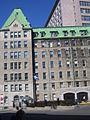 Hôtel-Dieu de Québec-1.JPG