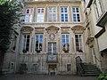 Hôtel Fyot-de-Mimeure 02.jpg