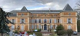 Serrurier Clichy sous Bois (93330)