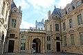 Hôtel de Sully, París. 03.JPG
