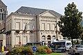 Hôtel ville Cosne Cours Loire 4.jpg