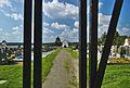 Hřbitov, Drahany, okres Prostějov.jpg