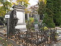 Hřbitov Malvazinky (010).jpg