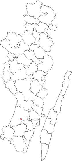 H1952 Nybro stad.png