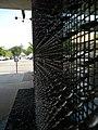 H2 Hotel, Healdsburg CA (5719473918).jpg