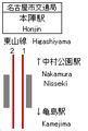 H6 Honjin.png