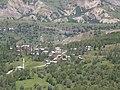 HAVARA MAHALLESİ - panoramio - sboylu58.jpg