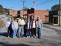 HB- History Trail Walk Nov.2011 (6378938039).jpg