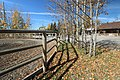HFF Happy Fence Friday (30020021450).jpg