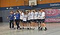 HF Springe, Mannschaft (2011-09-24) by Klugschnacker in Wikipedia.jpg