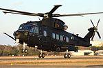 HH-101A Caesar 7731.jpg
