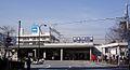 HK-ShukugawaStation-B.jpg