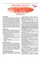 HKFactSheet BasicLaw 092007.pdf