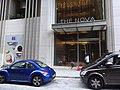HK 西營盤 Sai Ying Pun 第三街 88 Third Street 星鑽 The Nova Aug 2016 DSC 001.jpg