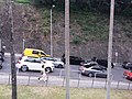 HK 香港中環 Central 下亞畢諾道 Lower Albert Road April 2020 SSG 03.jpg